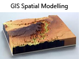 GIS Spatial Modelling