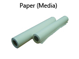 Media and Paper